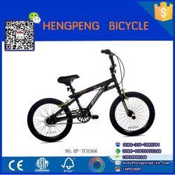 2016 hot selling light weight bike children /kids dirt bike sale from china children wooden bike manufacturer