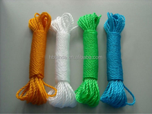 High-quality polyester rope