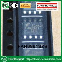 FAN7530 FSC new original components chips FAIRCHILD