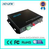 High quality SD-SDI/HD-SDI/3G-SDI SDI to HDMI & VGA Video Converter