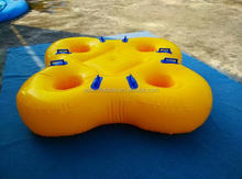 Design hot-sale creative design water toys