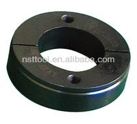 NST-3162 Wheel Bearing Inner Race/Front Suspension Removing Tool for VW/AUDI
