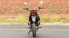 Motorcycle tricycle trie and tube