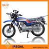 super cheap motorcycle 200cc