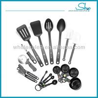New design love image kitchen multi-function as seen on tv Cute cooking tools
