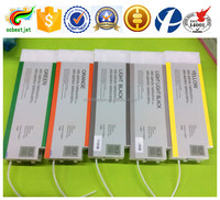 wholesale direct from china !! 7700 9700 new ink tank diy ciss for Epson 7700 9700 ink tank diy ciss
