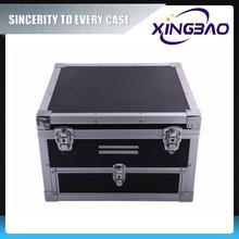 EVA plastic tool box,truck metal tool box,stainless aluminum tool box