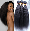 Crazy Discount!!!Alibaba China Factory Wholesale Grade 7A Virgin Kinky Straight Indian Hair