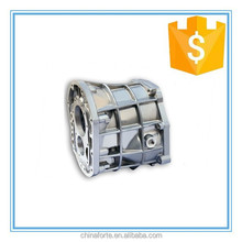 car proton wira auto parts manufacturers suppling auto parts spare parts