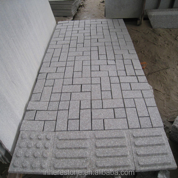 patio slabs (4).jpg