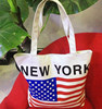 manufacture canvastote bag, cotton tote bag made in china, cotton tote bag/eco-friendly shopping bag