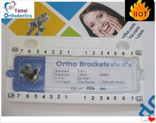 Cheap brackets,decorative l brackets ,small l brackets with 345 hooks