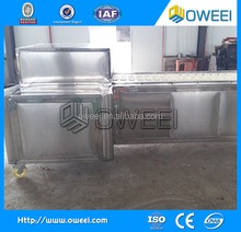 Stainless steel jujube pit machine/cherry pit remove machine/olive pit extracting machine with good quality