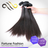 Wholesale new fashion products 7a virgin human hair cheap prices for Brazilian hair