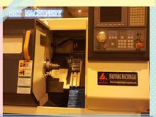 çin üretimi yüksek hassasiyetli ekonomik mini torna makinesi fiyat