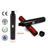 Dry Herb Vaporizer Reviews Titan 1 Best Portable Vaporizers