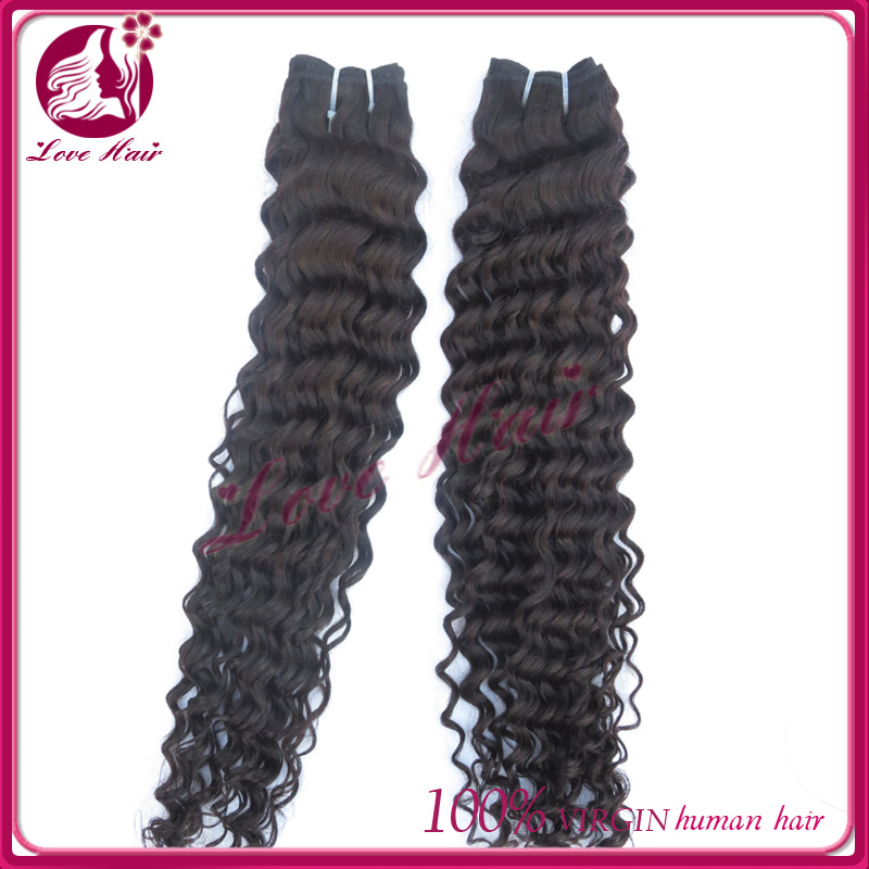 Where Can I Get Good Hair Extensions Uk Human Hair Extensions