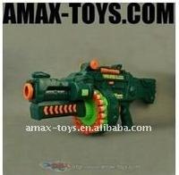 sgun-220001 toy gun