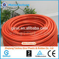Manguera flexible gas natural