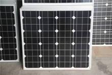 range 2w-320W poly/mono solar panel/PV module chengdu sichuang china