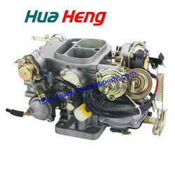 Toyota 1rz carburetor 21100-75020/ 21100-75021