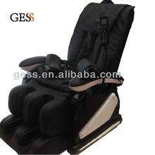 GESS-4009 Hot Unique Luxury reclining Massage Chair