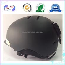 Personalized ski helmet , ski helmet cover