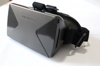 Wholesale Virtual Reality VR Headset, Virtual Reality VR 3D Glasses for 3d movie glasses