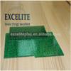 /p-detail/de-alto-brillo-hoja-de-acr%C3%ADlico-300005060116.html