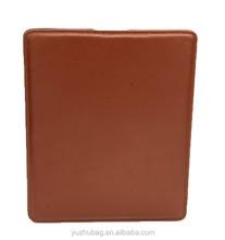 Envelope computer bag,clacptop sleeve case,small wholesale briefcase