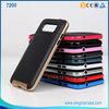 Hot Sale combo Case For samsung 7200, hybrid case For Samsung Galaxy 7200, new for Samsung Galaxy 7200