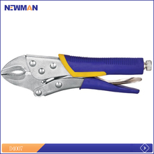good-looking carbon steel body safety top 10 tools