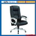 Y-2892 china fornecedor de giro e elevador de cadeira de escritório/cadeira de couro