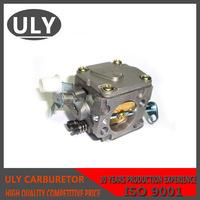 Small Gasoline Engine Parts Carburetor H288