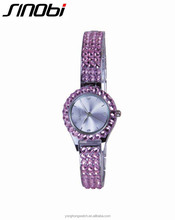2015 New Arrival Fashion Women Watches Accept Paypal