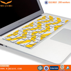 Bluetooth Wireless silicone Keyboard for iPad 2 factory in shenzhen