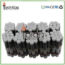 Wholesale 0.3ml 0.4ml 0.6ml and 1.0ml bud atomization 510 bud tank bud clearomizer
