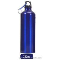 Wholesale Stainless Steel Cold Water Bottle for Hiking Bicycle/stainless steel bicycle water bottle/sport water bottle