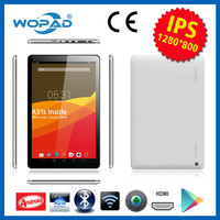 Factory Price 10.1 inch Cheapest Android Quad-core 10 Point Capacitive touch ips Screen Sex Power Tablet