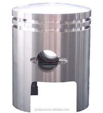 GY6-50 Haomai 50 diameter 39mm of piston made in china factory