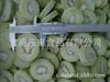 frozen VC high quality kiwi piece fruit