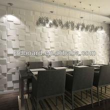 wall paper beijing modern decorative material