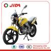 2013 suzuki 125cc street bike for sale made in china JD200S-1