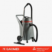 W70 dry&wet two-in-one; Wet&dry vacuum cleaner Dustwater collection vacuum