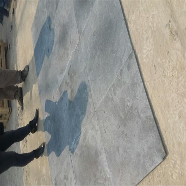 Granite Blocks Price Granite Paver Paver Block