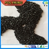 Tougheness reprocessed plastic pa6 gf 30 for tool shell with high stiffness