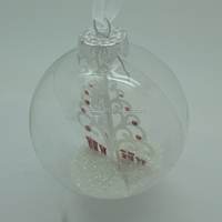 cheap artificial christmas trees decorations from China factory