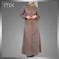 arabic burqa moroccan style caftan dubai abaya classic design muslim arabic abaya