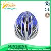 PC top shell helmet visor diving helmet for sale