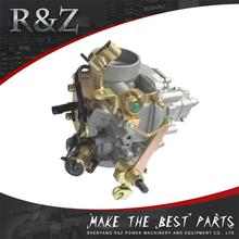 Venta al por mayor larga servir al pueblo vida 465 carburador conveniente para Suzuki Alto OEM 13200 - 85231